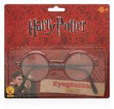 Harrods Harry Potter Eyeglasses