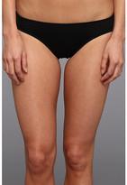 Carve Designs St. Barth Bikini Bottom