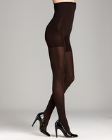 SPANX® Tights - Tight End High Waisted Full Length #167