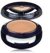 Estee Lauder Resilience Lift Extreme Ultra Firming Creme Compact Makeup SPF 15, shade=2C1 Linen by