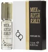 Alyssa Ashley Musk By For Women.