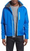 Helly Hansen Men's 'Crew' Waterproof & Windproof Jacket