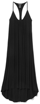 Vince Camuto Maxi Cover-up Dress