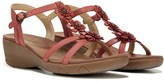 Bare Traps Women's Hammond Wedge Sandal