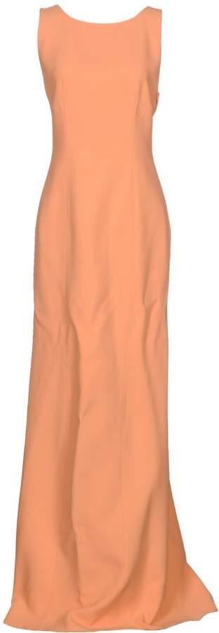 Capucci Long dresses