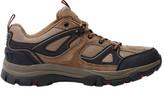Nevados Men's Talus Low Hiking Shoe