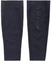 2XU 'Elite MCS' performance compression calf guard