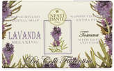 Nesti Dante Lavender Soap by 250g Bar)