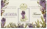 Nesti Dante Lavender Soap