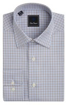 David Donahue Dress Shirt.