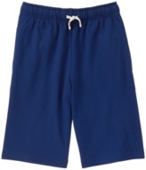 Crazy 8 Soft Shorts