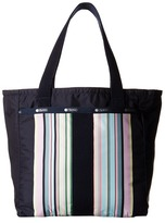 Le Sport Sac Small Everyday Tote