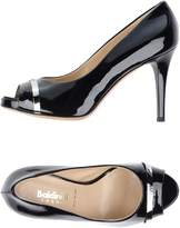 Baldinini Pumps - Item 11304611