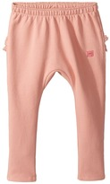 Munster Swing Pants Girl's Casual Pants