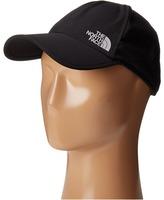 The North Face Breakaway Hat Baseball Caps