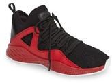 Nike Boy's Jordan Formula 23 Basketball Shoe
