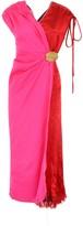 Marni Bicolor Dress