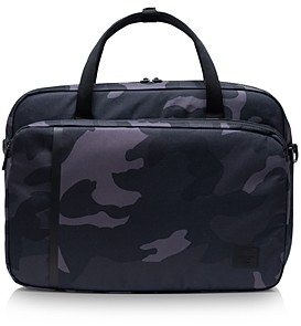 Herschel Gibson Convertible Briefcase