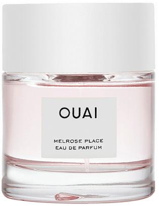 Ouai Melrose Place Eau de Parfum