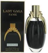 Lady Gaga Fame Eau de Parfum Spray for Women, 3.4 Fluid Ounce