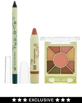 Pixi ASOS Exclusive Seasonal Set SAVE 49%