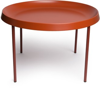 Hay Tulou table