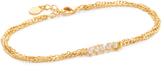 Cloverpost Flash Bracelet