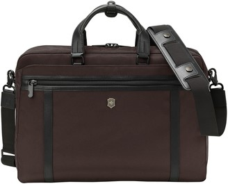 Victorinox Werks Pro 2.0 15-Inch Laptop Briefcase