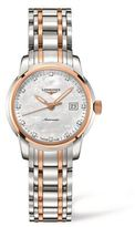Longines Saint-Imier Collection Date Watch