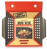 Just Grillin' Mini Wok