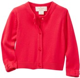 Kate Spade Somerset Cardigan (Baby Girls)