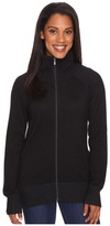 Exofficio Milena Full Zip