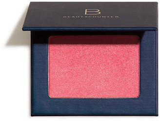 BeautyCounter Satin Powder Blush