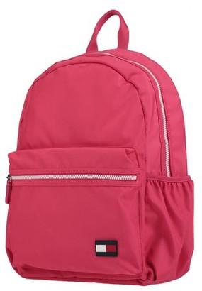 Tommy Hilfiger Backpacks & Bum bags