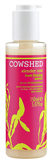 Cowshed Slender Cow Bust Firming Serum 150ml