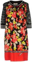 Vdp Club Short dresses - Item 34731949