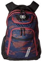 OGIO Tribune Pack Backpack Bags