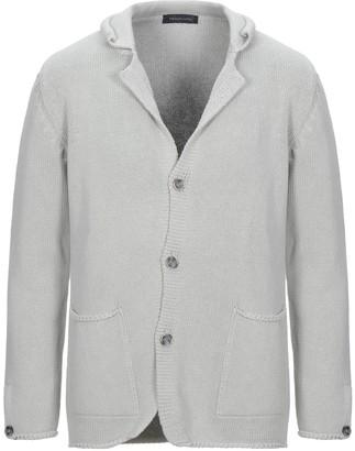 Private Lives Suit jackets