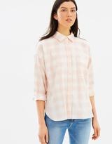 Levi's Stella Shirt