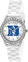 "Game Time Women's COL-FRO-DUK ""Frost"" Watch - Duke"