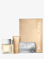 Michael Kors Signature Gift Set