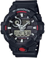 Casio GA700-1A G-Shock Watch