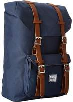Herschel Little America Mid-Volume Backpack Bags