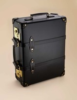 Agent Provocateur AP Suitcase Black