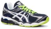 Asics GEL-Flux Performance Running Shoe - Mens