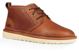 UGG Neumel Pinnacle Chukka Boot (Men)