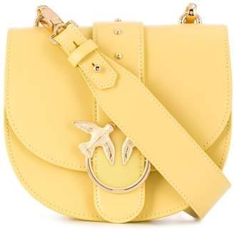 Pinko Free Light cross-body bag