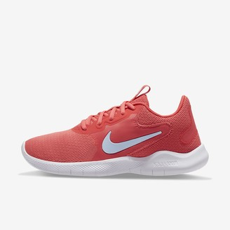 Nike Women's Running Shoe Flex Experience Run 9