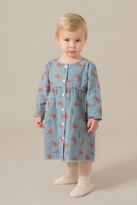 Bobo Choses Crab Princess Dress