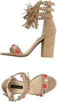 Patrizia Pepe Sandals - Item 11194183